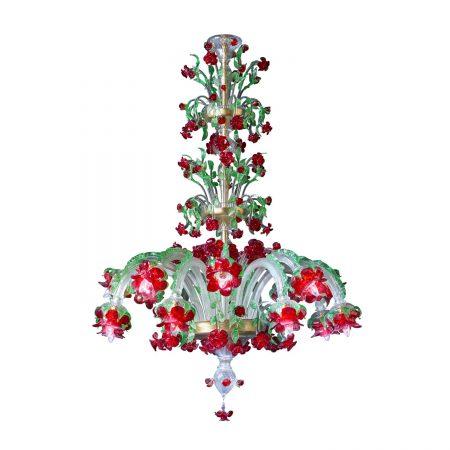 illuminazione-veneziano-roseto-signoretti-murano