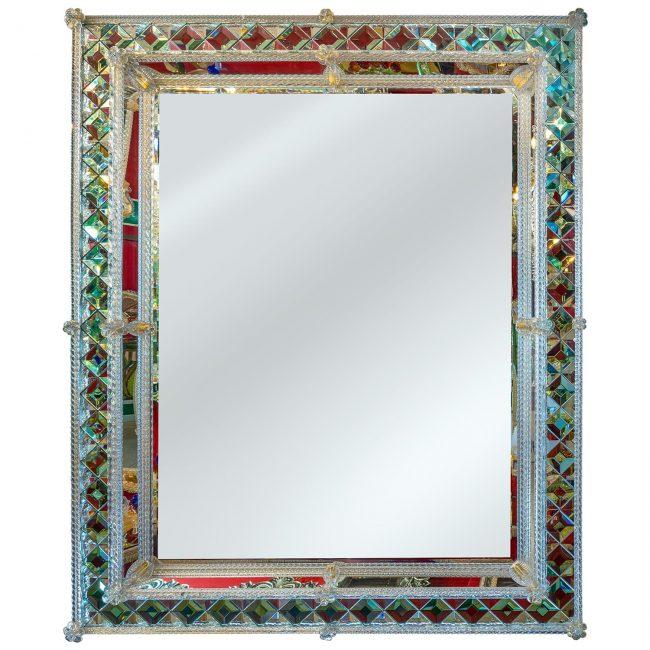specchio-diamante-signoretti-murano